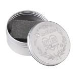 Olio Essenziale Bio Cipresso 10ml - Alkemilla