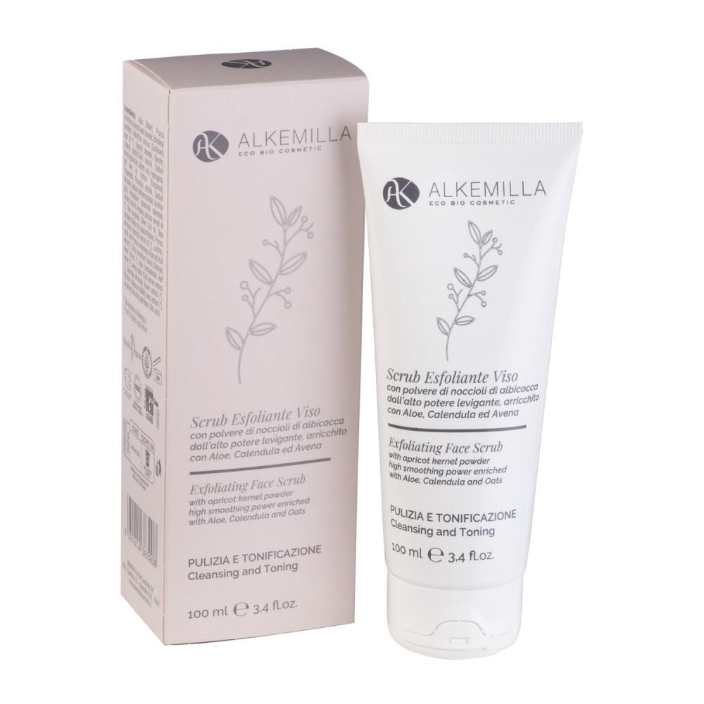 Olio Essenziale Bio Geranio 10ml - Alkemilla