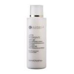 BB Cream NF Cream 01 - Alkemilla