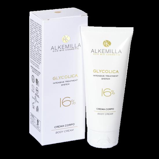 BB Cream NF Cream 03 - Alkemilla