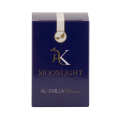 Profumo MoonLight 100ml - Alkemilla