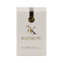 Profumo Rainbow 100ml - Alkemilla