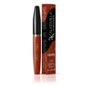 Lip Gloss Theros - Alkemilla