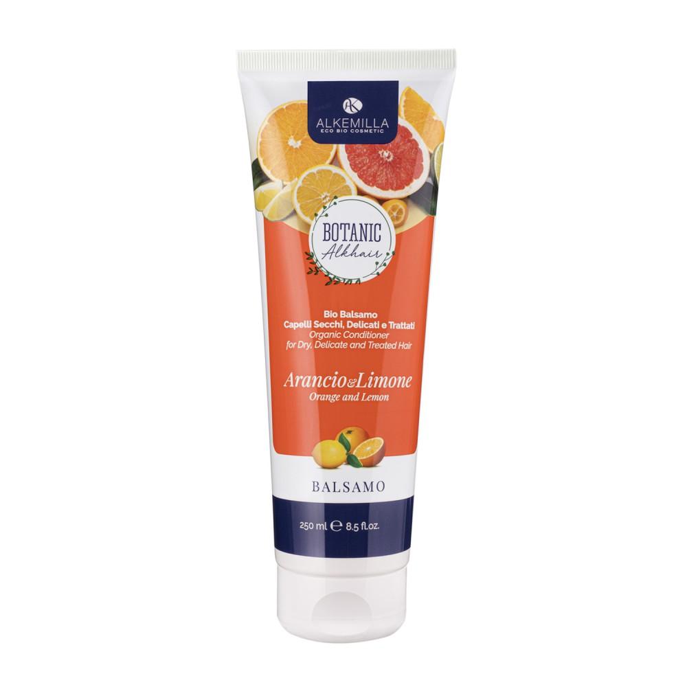 Olio Vegetale Bio Germe di Grano - Alkemilla