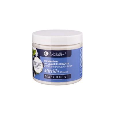 Olio Vegetale Bio Macadamia - Alkemilla