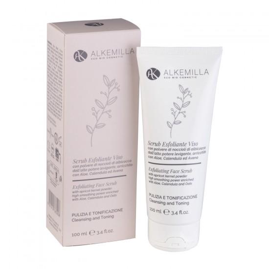 Geranio olio essenziale puro 100% naturale