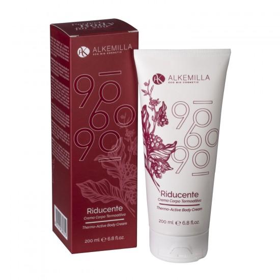 Olio Vegetale di Mandorle Dolci 100% Naturale Puro