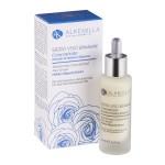 Olio Essenziale Bio Cannella 10ml - Alkemilla
