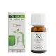 Organic Citron Essential Oil 10 ml - Alkemilla