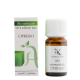Organic Cypress Essential Oil 10 ml - Alkemilla
