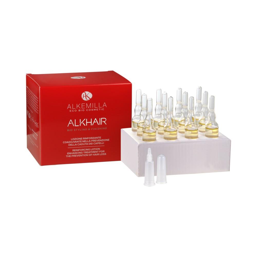 Organic Lemon Essential Oil 10 ml - Alkemilla