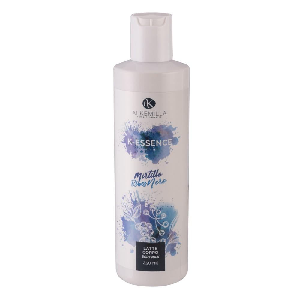 Organic Litsea Essential Oil 10 ml - Alkemilla