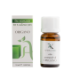 Organic Oregano Essential Oil 10 ml - Alkemilla