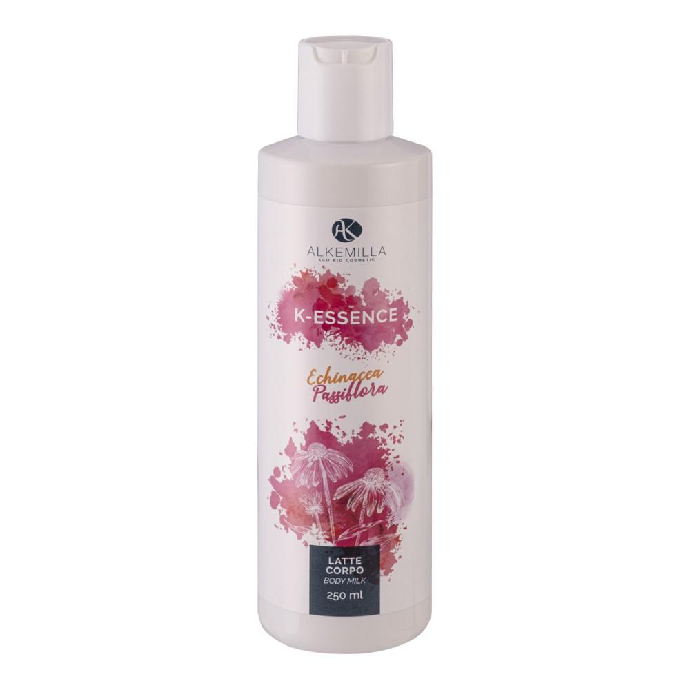 Organic Oregano Essential Oil 10 ml - Alkemilla