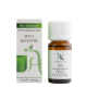 Organic Pine Essential Oil 10 ml - Alkemilla