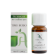 Organic Red Thyme Essential Oil 10 ml - Alkemilla