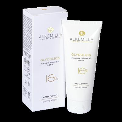 BB Cream NF Cream 03