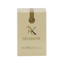 Profumo Shadow 100ml - Alkemilla
