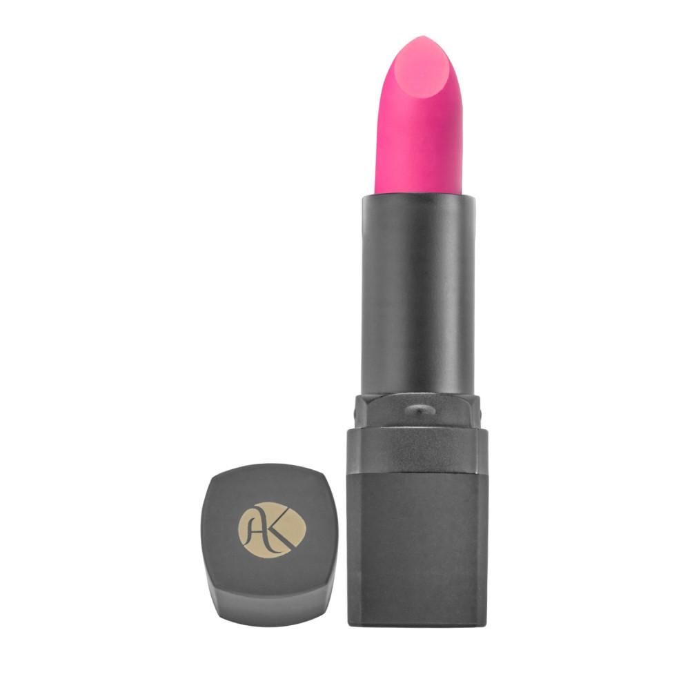 Profumo BlackLight 100ml - Alkemilla