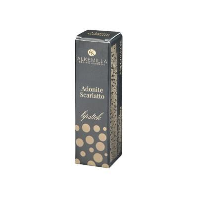 Profumo Rainbow 100ml - Alkemilla