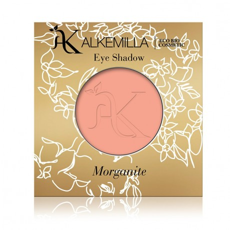 Morganite Eyeshadow
