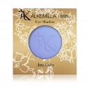 Ametista Eyeshadow