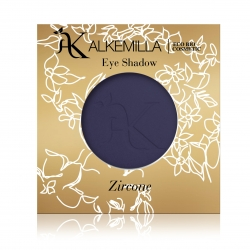 Zircone Eyeshadow
