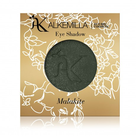 Malakite Eyeshadow