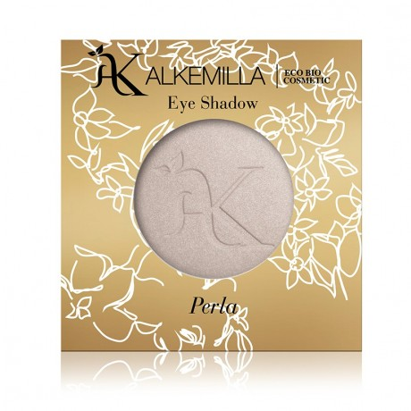 Perla Eyeshadow