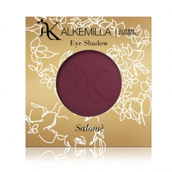 Salomè Eyeshadow