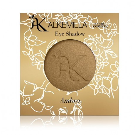 Ambra Eyeshadow