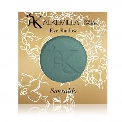Smeraldo Eyeshadow