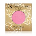 Quarzo Rosa Eyeshadow