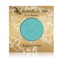 Acqua Marina EyeShadow