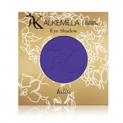 Iolite Eyeshadow