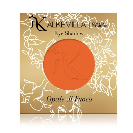 Opale di Fuoco Eyeshadow