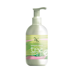 Intimate Wash Teatree