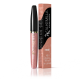 Lip Gloss Etere - Alkemilla
