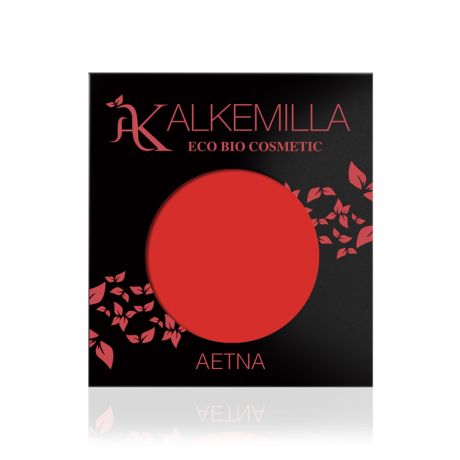 Cream Eyeshadow Aetna