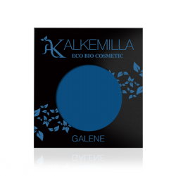 Cream Eyeshadow Galene - Alkemilla