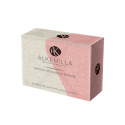 Anti-Age soap with sweet berry perfume - Alkemilla