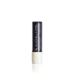 Addolcilabbra Licorice Lip balm - Alkemilla