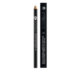 Lip Contour Pencil Anti Smudges 05- Alkemilla