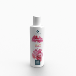 Echinacea and Passionflower Body Milk - Alkemilla