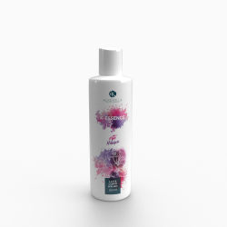 Vine and Hibiscus Body Milk- Alkemilla