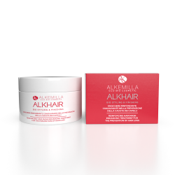 Reinforcing Hair Mask - Alkemilla