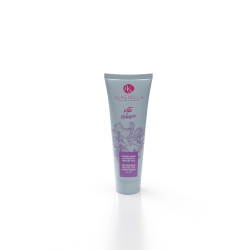Hibiscus and Vine Hand Cream- Alkemilla