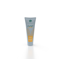 Sweet and Pineapple Licorice Hand Cream - Alkemilla