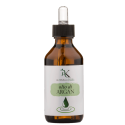 Organic Argan Vegetable Oil - Alkemilla