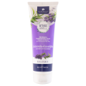 Lavender and Eucalyptus Cionditioner for normal and oily hair
